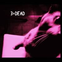 3+DEAD – 3+DEAD DIGICD