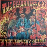 PEABRAINS - IN THE HANGMAN´S SHADOW