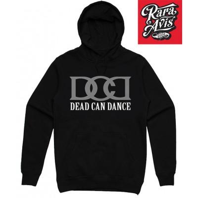 DEAD CAN DANCE - LOGO