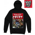 TALES FROM THE CRYPT - WEREWOLF