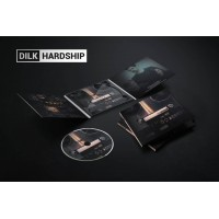 DILK - HARDSHIP DIGICD