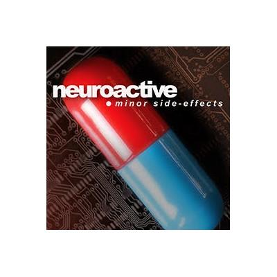 NEUROACTIVE - MINOR SIDE-EFFECTS DIGICD