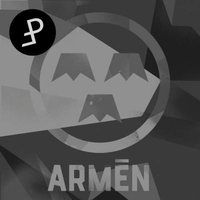 POUPPEE FABRIKK - ARMÉNS DIGICD