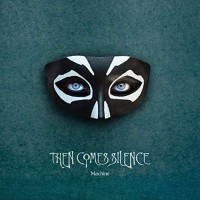 THEN COMES SILENCE - MACHINE [LIMITED] LP