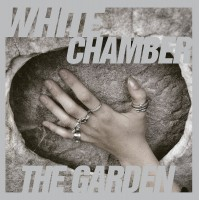 WHITE CHAMBER - THE GARDEN [LIMITED] 7""