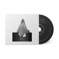 MOLCHAT DOMA - S KRYSH NASHIKH DOMOV CD