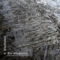 DER BLUTHARSCH / SKULLFLOWER - A COLLABORATION [LIMITED] DIGICD wkn