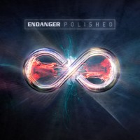 ENDANGER - POLISHED CD