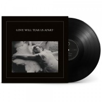 JOY DIVISION - LOVE WILL TEAR US APART [LIMITED] LP