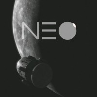 NEAR EARTH ORBIT - END OF ALL EXISTENCE [2020 REWORKED] DIGICD