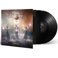 THE MOON AND THE NIGHTSPIRIT – AETHER [LIMITED] LP