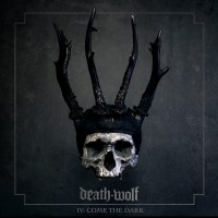 DEATH WOLF - IV: COME THE DARK DIGICD regain