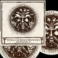 VA – THE FORME TO THE FYNISMENT FOLDES FUL SELDEN: DARK BRITANNICA IV 2CD