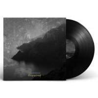 DESIDERII MARGINIS - DEPARTED [LIMITED] LP