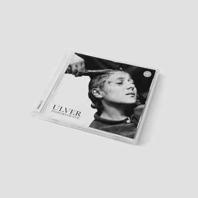 ULVER - FLOWERS OF EVIL CD