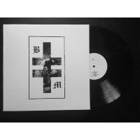 BLEIB MODERN - VALE OF TEARS [LIMITED] LP