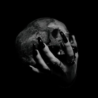 LAMIA VOX - SIGILLUM DIABOLI [LIMITED] LP