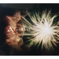 ATARAXIA - QUASAR DIGICD
