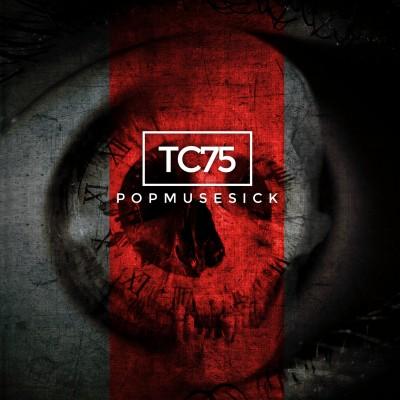 TC75 - POPMUSESICK [LIMITED] CD