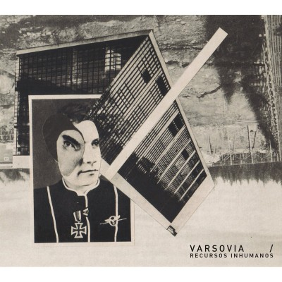 VARSOVIA - RECURSOS INHUMANOS LP