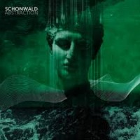 SCHONWALD – ABSTRACTION DIGICD manic depression