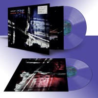 CABARET VOLTAIRE - SHADOW OF FEAR [LIMITED] 2LP