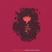 CELESTIAL SEASON - FOREVER SCARLET PASSION LP