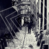 POSITION PARALLÈLE - MÉLODIES EN SOUS-SOLS [BLACK] LP