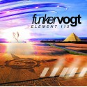 FUNKER VOGT - ELEMENT 115 [LIMITED] DIGI2CD