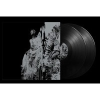 SHAIDAR LOGOTH - CHAPTER III: THE VOID GOD [LIMITED] 2LP