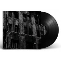 KAMMARHEIT - THRONAL [LIMITED] LP