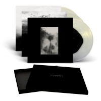 KAMMARHEIT - TRIUNE - 20TH ANNIVERSARY SPECIAL EDITION [LIMITED] 3LP BOX