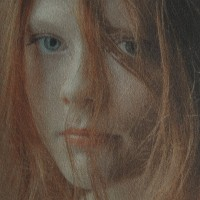 MORTHEM VLADE ART - AFTERNOONS [LIMITED] DIGICD