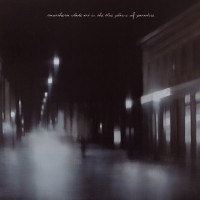 MORTHEM VLADE ART - IN THE BLUE PLAINS OF PARADISE [LIMITED] LP