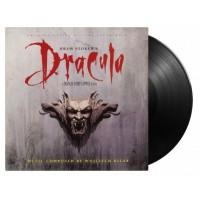 OST - BRAM STOKER´S DRACULA LP