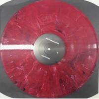 DELPHINE COMA - TORTUOSA [LIMITED] LP