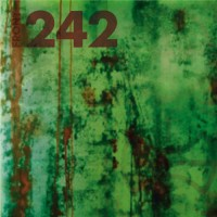 FRONT 242 - 91 DIGICD