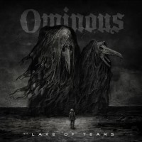 LAKE OF TEARS - OMINOUS CD