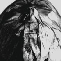 HØRD – PARALLELS [LIMITED] LP avant! records