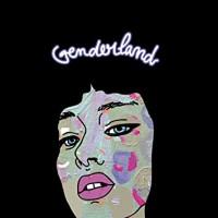 DRIFT - GENDERLAND [LIMITED] LP