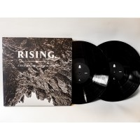FATHER MURPHY - RISING. A REQUIEM FOR FATHER MURPHY [LIMITED] 2LP avant! records