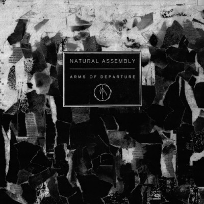 NATURAL ASSEMBLY - ARMS OF DEPARTURE [LIMITED] MLP