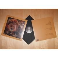 HOT GUTS - WILDS [LIMITED] LP
