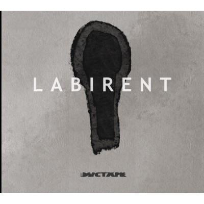 DUCTAPE - LABIRENT DIGICD