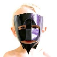 THE MOBILE HOMES - TRIGGER CD