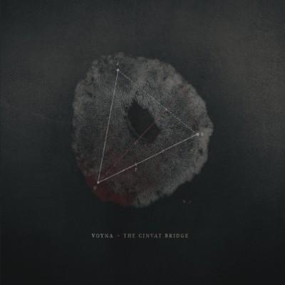 VOYNA - THE CINVAT BRIDGE DIGICD