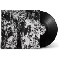 DEN SORTE DØD – DEN SORTE DØD [LIMITED] LP