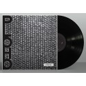 PLOHO - PYL [LIMITED BLACK] LP artoffact