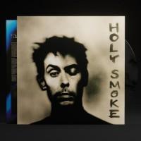 PETER MURPHY - HOLY SMOKE [LIMITED] LP
