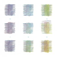 THE DURUTTI COLUMN - ANOTHER SETTING [LIMITED] 2LP